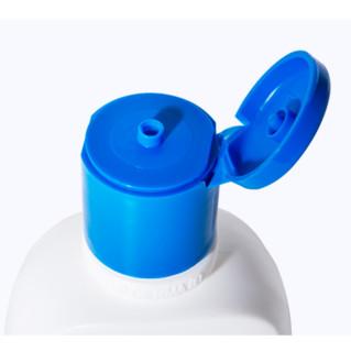Cetaphil 丝塔芙 经典洁面系列温和无泡洁面乳 118ml