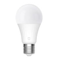 MIJIA 米家  MJDP09YL 小功率LED灯泡 单只装