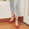 D:FUSE DF9111412530 女士凉鞋