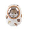 Buttered Cat 黄油猫 仓鼠太空舱暖手宝