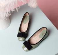 ST&SAT 星期六 SS1111134962 女士单鞋