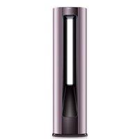 Casarte 卡萨帝 双子极光系列 1UEA(81)U1 新一级能效 立柜式空调