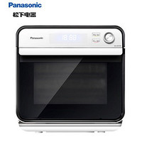 Panasonic 松下 NU-JK101W 蒸烤一体机