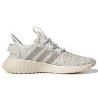 adidas 阿迪达斯 Kaptir X 女子跑鞋 EE9969