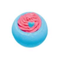 Bomb Cosmetics 精油泡澡球 #03开心的蓝莓日 160g