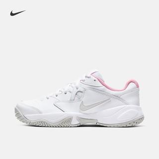 16日0点 : NIKE 耐克 COURT LITE 2 AR8838 女款网球鞋