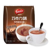Nestlé 雀巢 可可固體飲料 巧克力味