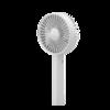 Yoobao 羽博 Y-F02 小风扇