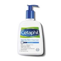 Cetaphi   丝塔芙  温和敏感肌洗面奶 473ml