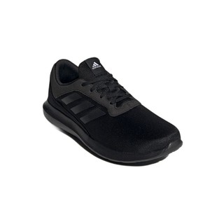 adidas 阿迪达斯 ADIDAS阿迪达斯 男子舒适休闲鞋运动鞋跑步鞋 FX3593