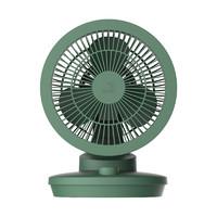 BUGU 布谷 BG-FS3 空气循环扇