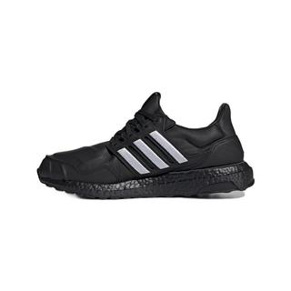 adidas 阿迪达斯 ULTRABOOST DNA LEA EG2043 中性跑鞋