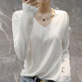 YALU 雅鹿 YY-NJR-A152 女士打底衫