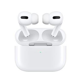 88VIP : Apple 苹果 AirPods Pro 主动降噪 真无线耳机
