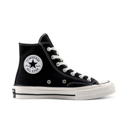 CONVERSE 匡威 1970s 162050C 中性款帆布鞋