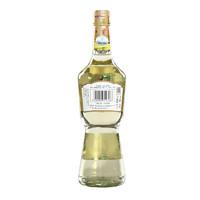 北大仓部优50度酱香型白酒680ml整箱6瓶光瓶酒获奖东北特产口粮酒