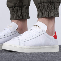 adidas Originals 三叶草 BZ0428 男款休闲运动板鞋
