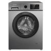 SKYWORTH 创维 变频B15系列 滚筒洗衣机