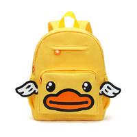 B.Duck 小黄鸭 儿童双肩书包