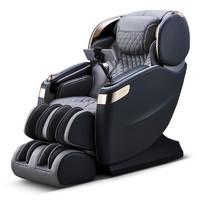 OGAWA 奥佳华 OG-8598 按摩椅 灰色