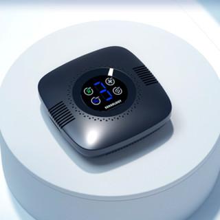 Sensology 思乐智 CMAD90系列 家用空气净化器