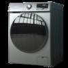 SKYWORTH 创维 直驱B40系列 直驱滚筒洗衣机