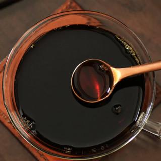 奢啡 CEPHEI红标 中度烘焙 冻干美式咖啡