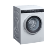 SIEMENS 西门子 WM12N系列 滚筒洗衣机