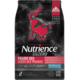 超级萌宠节:Nutrience 哈根纽翠斯 黑钻红肉猫粮 11磅/5kg 285元(需用券)