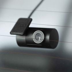 70迈 A500S记录仪内置后录摄像头