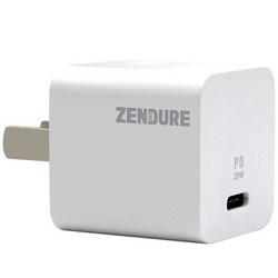 Zendure 征拓 SuperPort 20W PD 充电器