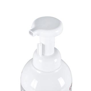 Pigeon 贝亲 桃叶精华系列 婴儿洗发沐浴泡沫