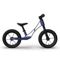 Kinderkraft 可可乐园 儿童平衡车 12寸 充气款 加送气筒头盔护具
