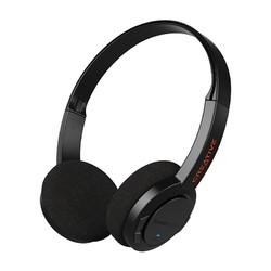 CREATIVE 创新 科技  Sound Blaster JAM V2 头戴式蓝牙耳机