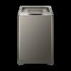 Haier 海尔 云熙双动力系列 变频波轮洗衣机