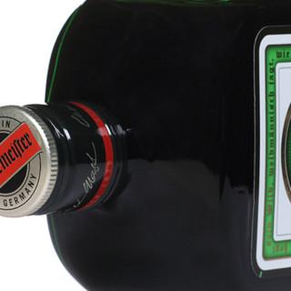 Jagermeister 野格 力娇酒 35%vol 700ml