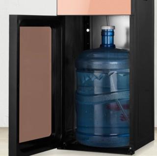 Royalstar 荣事达 CY878 立式温热饮水机