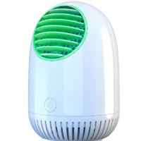 OUCiCA 欧思嘉 DJ010 空气净化器 草绿色