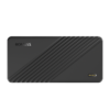 ROMOSS 罗马仕 WA30 Pro 移动电源 Type-C 18W双向快充