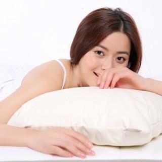 8H Z1 天然乳胶记忆枕