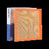 MAHLE 马勒 LX4540 空气滤清器