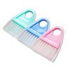 SAFEBET 萨夫百德 246-035 清洁刷套装 3个装 绿色+蓝色+粉色