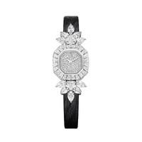 HARRY WINSTON 海瑞温斯顿 高级珠宝系列 腕表 HJTQHM20PP006