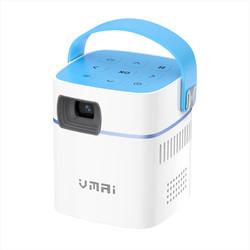 微麦 VMAI  M100S 手机投影仪