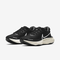 NIKE 耐克 ZoomX  Invincible Run FK 女子跑鞋