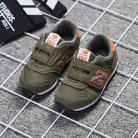 亲子值选:new balance 儿童学步鞋