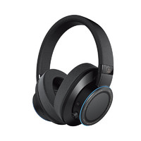 CREATIVE 创新科技 SXFI Air 头戴式蓝牙HiFI耳机