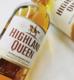 京东PLUS会员:HIGHLAND QUEEN 高地女王 苏格兰3年调和威士忌 700ml 52.63元(需买3件,共157.9元,需用券)