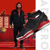 adidas 阿迪达斯 罗斯1代  FW3137 男款减震篮球鞋