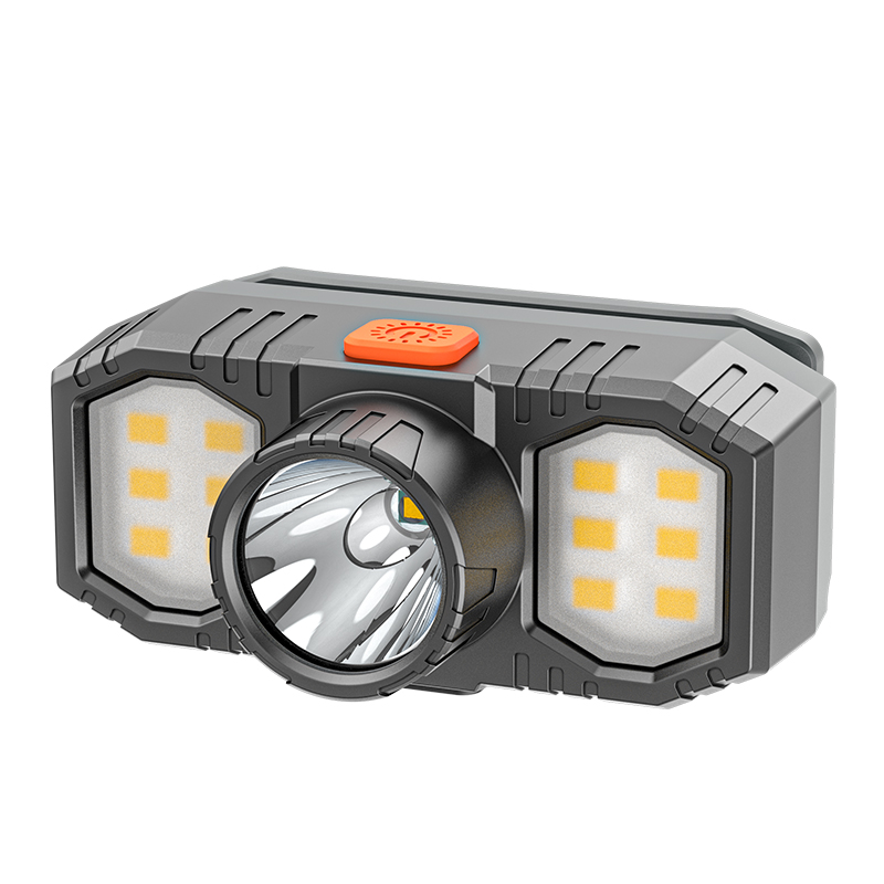 Outdoor Research K07 LED强光头戴式头灯